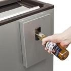 Arcaboa Alfa Range Sliding Top Bottle Cooler
