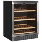 Tefcold TFW160S Wine Cooler