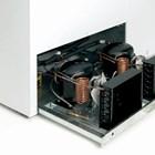 Arcaboa Vision Range High Vision Freezer