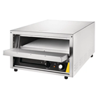 Buffalo CP868 Pizza Oven