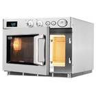 Samsung C528 Commercial Microwave CM1919 - 1.9Kw