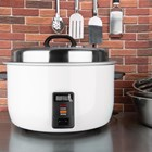Buffalo CB944 Electric Rice Cooker 10 Litre
