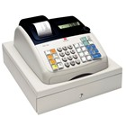 Olivetti CD590 Cash Register