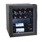 Polar CE202 Wine Cooler 11 Bottles