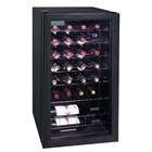 Polar CE203 Wine Cooler 26 Bottles