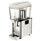 Polar CF760 Single Chilled Juice Machine