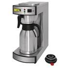 Buffalo DN487 Pour On Coffee Machine