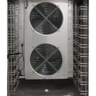 Polar DN494 Blast Chiller Shock Freezer 240Ltr