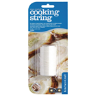 Kitchen Craft DP025 Cooking String
