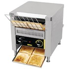 Buffalo GF269 Double Slice Conveyor Toaster