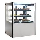 Polar GG216 Refrigerated Deli Display 300 Ltr
