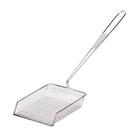 Vogue J673 Chip Shovel