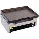 Buffalo P108 Countertop Electric Griddle 385x 280mm