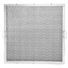 "ACME Aluminium Kitchen Mesh Filter 495Hx495Wx48Dmm / 20"" x20"" x 2"""