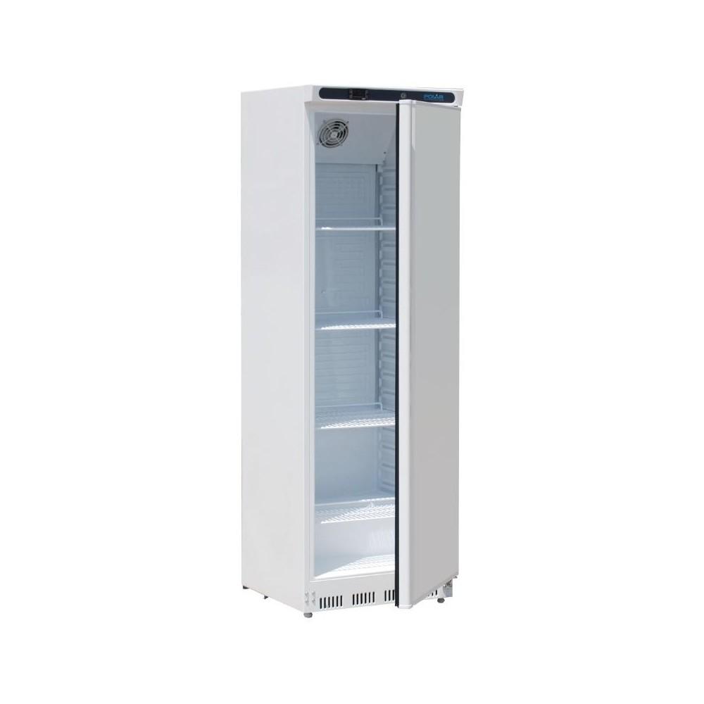 single hse refrigerator psn doors fridge senheng hisense door panasonic