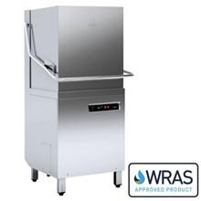 Fagor COP174B Dishwashers