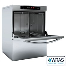 Fagor Concept Plus Dishwashers