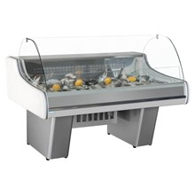 Trimco Provence Range Fish/Meat Serve Over Counter