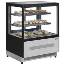 Interlevin LPD Flat Range Chilled Display Cabinet