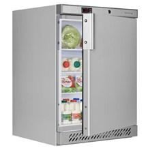 Tefcold UR200B Range Undercounter Refrigerator