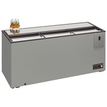 Arcaboa Alfa Range Sliding Top Bottle Cooler