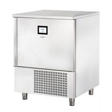 Mercatus Y2 Range Blast Chiller/Freezer