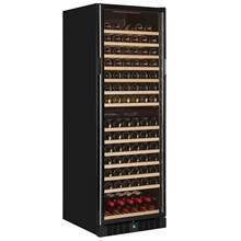 Tefcold TFW365-2 Wine Cooler