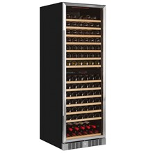 Tefcold TFW365-2S Wine Cooler