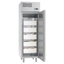 Mercatus X3 Fish Cabinet