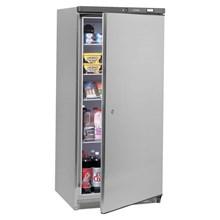 Iarp A500PV Range Solid door Refrigerator