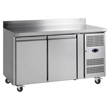 Tefcold Gastro-Line CK Range Gastronorm Counter