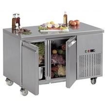 Mercatus L2 Range Gastronorm Counter