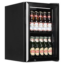 Tefcold BC Range Counter Top Chiller