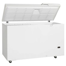 Tefcold SE Range Low Temperature Chest Freezer