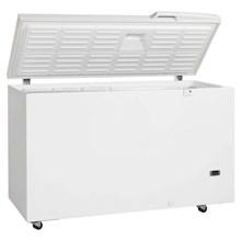 Tefcold SE Range Low Temperature Chest Freezer