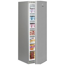 Interlevin CEV350 Upright Freezer