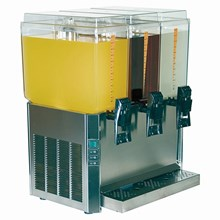 Promek VL Range Juice Dispensers