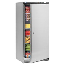Iarp A500N Range Upright Freezer
