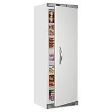 Tefcold UF400 Range Upright Freezer