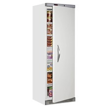 Tefcold UF400 Range Upright Freezer