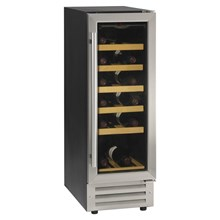 Tefcold TFW80S Wine Cooler