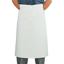 A501 Regular Waist Apron