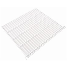 Polar AB379 Spare Shelves