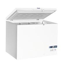 Prodis Arctic AR550W White Chest Freezer | Commercial Chest Freezer