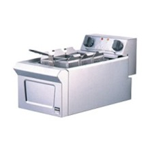 CB986 ProLite 10Ltr Single Pan Pasta Boiler