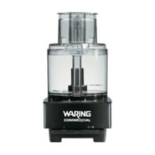 Waring CC026 Food Processor - 3.3Ltr (Light Duty Use)