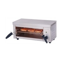CD525 Electric Light-Duty Grill Cooking