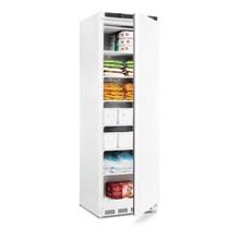 Polar CD613 Single Door Cabinet Freezer White 365 Ltr