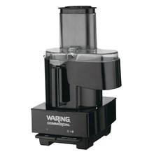 Waring CD666 Food Processor WFP14SCK