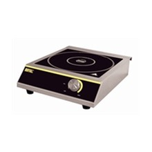 Buffalo CE208 Induction Hob - 3kW